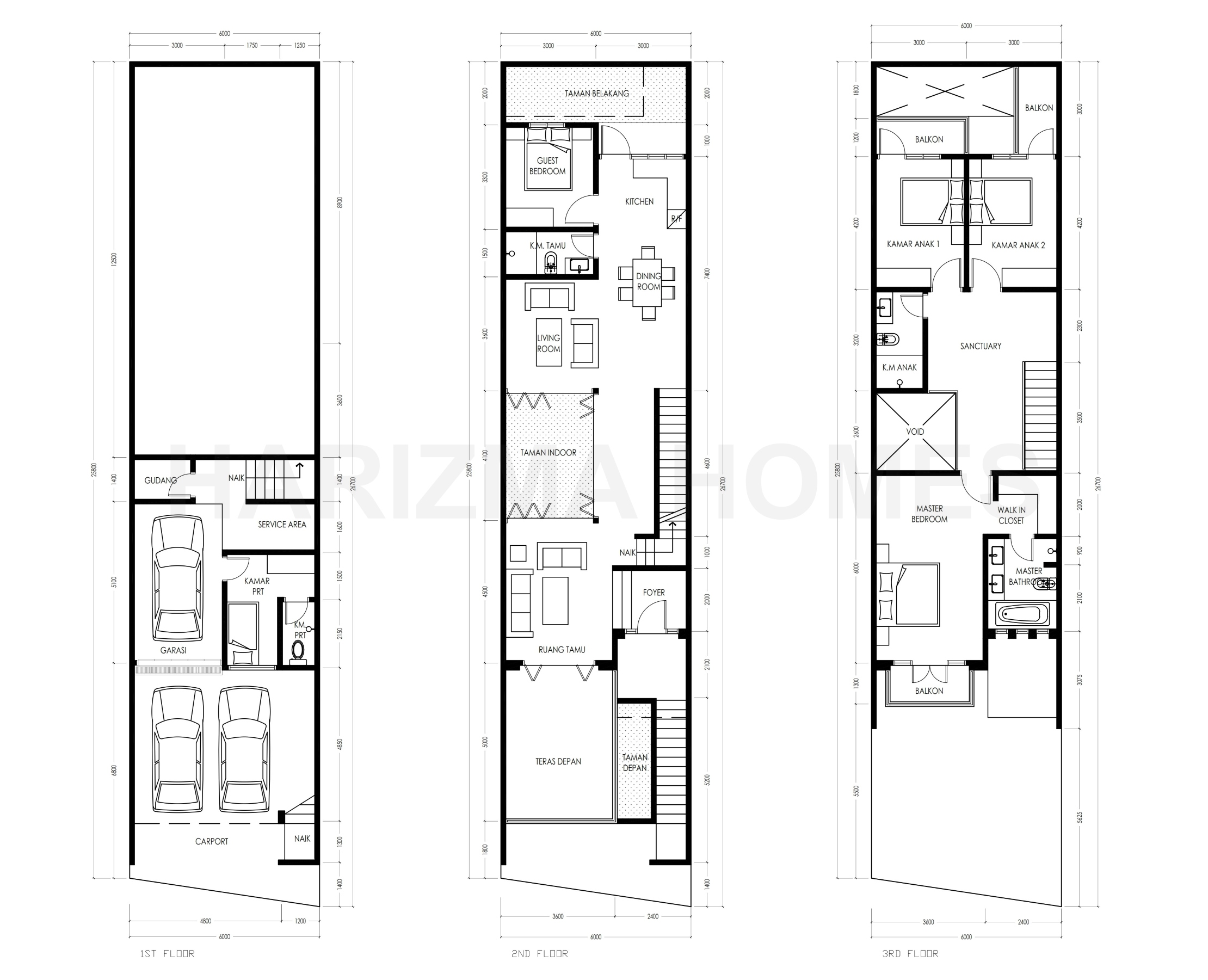 Layout Astoria_Mark (2)